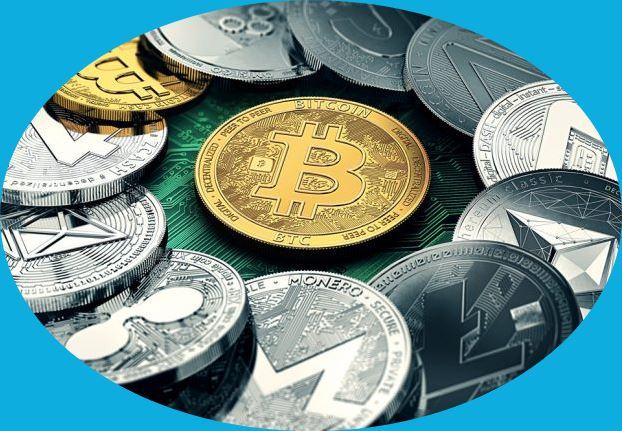 tudod konvertálni a bitcoint készpénzre